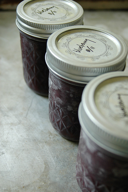 blueberry-freezer-jam-1