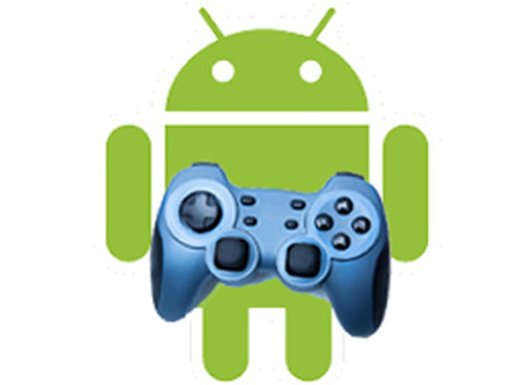 android-games.jpg