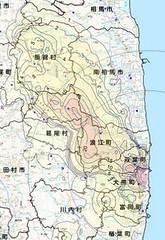 fukushima-july-2011