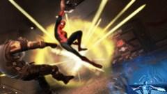 SPIDER-MAN EOT_PAX_02