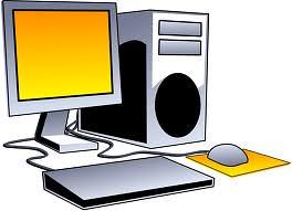 Addhiva Computer