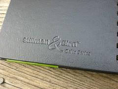 stillmanbirn6