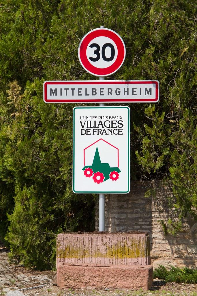 Mittelbergheim 20110430-IMG_0084
