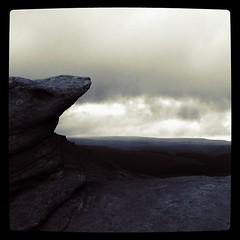 Peaks Walk