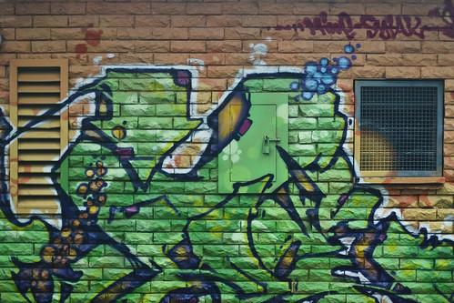 20110825-IMG_1578