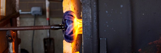 Re Heating
