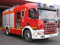 Scania_R260_PompeeTonne_R2