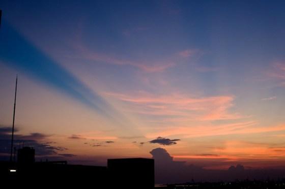 110813_sunset01
