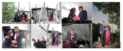 wedding-photographer-kuantan-fara-wan-2
