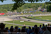 """Enjoying the race in the shade Road America Lemans 2011 • <a style=""""font-size:0.8em;"""" href=""""http://www.flickr.com/photos/33121778@N02/6078102531/"""" target=""""_blank"""">View on Flickr</a>"""