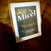 Da Micél