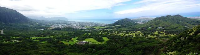 Honolulu.3