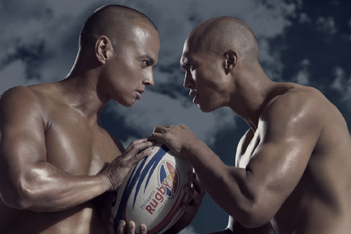 08-Bench-Underwear-Arnold-Aninion-and-Darran-Seeto-Philippine-Volcanoes-Rugby-Team