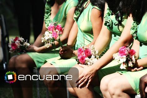 foto novias peru