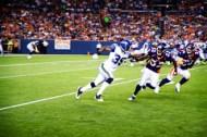 Broncos_32
