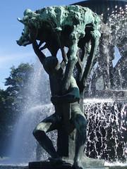 Oslo_Vigeland_Park15