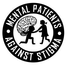 Mental Patients Against Stigma