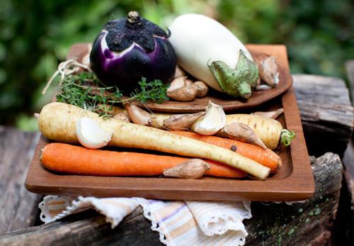 4_Roasted_Eggplant_Soup