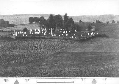 Octagon-Cemetery_1-OHA