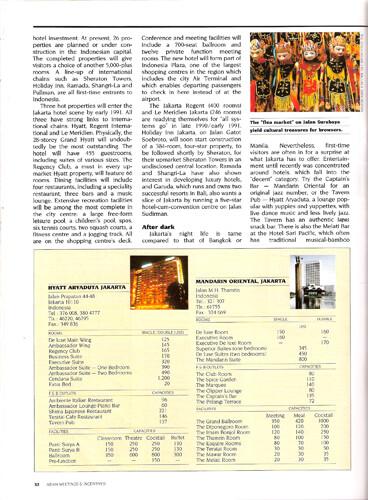Dian_Copywriting-Portfolio_Publications_AMI_Mar-Apr-1990_6