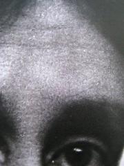 Virginia Woolf, Voltando pagina. Saggi 1904-1941. ilSaggiatore 2011;  [responsabilità grafiche non indicate]; alla cop.: ©Hulton-Deutsch Collection/Corbis. Copertina (part.) , 6