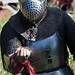 Foot Tournament - Battle of Wisby 1361