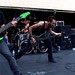 After The Burial 016