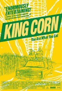 kingcorn
