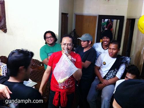 GMAC First Anniversary Meet (113)