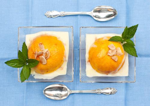 4_Peach_Souce