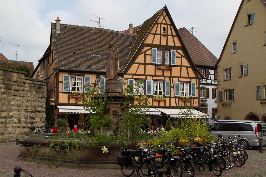 Eguisheim 20110430-IMG_9784