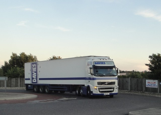 Harwich 21/08/2011 (A)