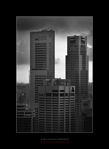 Archives_2005_to_Present #180 - Top 3 by kuantoh