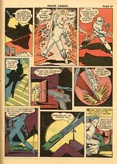 Police Comics 014 31
