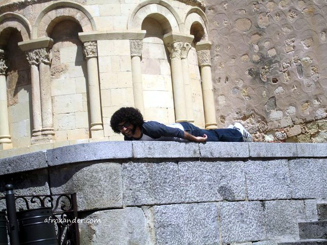 Segovia_plank_02