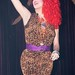 Sassy Labor Day Show 2011 027