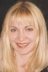 Yelena Melnichenko