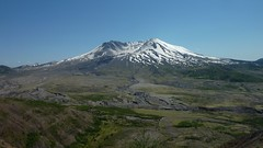 USA_2011__20_MountStHelens_05