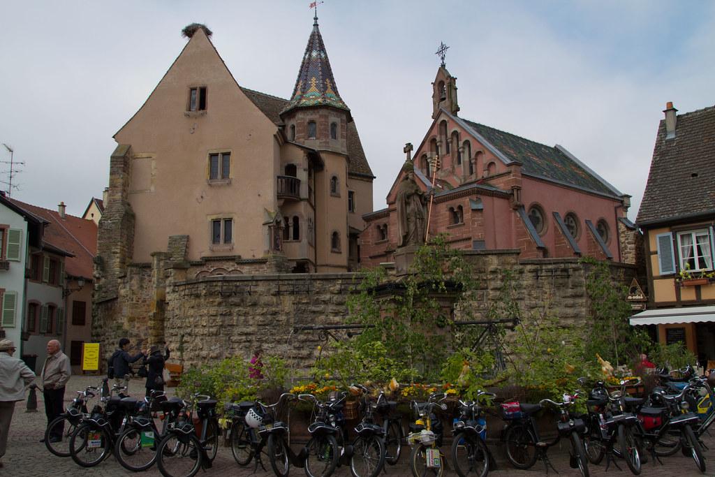Eguisheim 20110430-IMG_9780