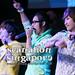B1A4 Showcase