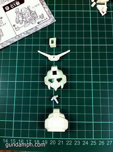 SD Gundam Zeta Plus A1 (8)