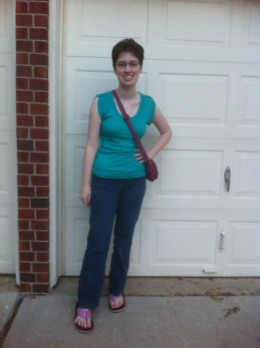 08.22.2011 first day of school
