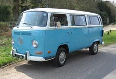 VW_Combi_Suiza_R1