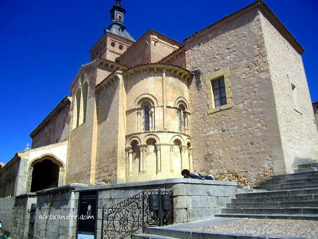 Segovia_plank_03