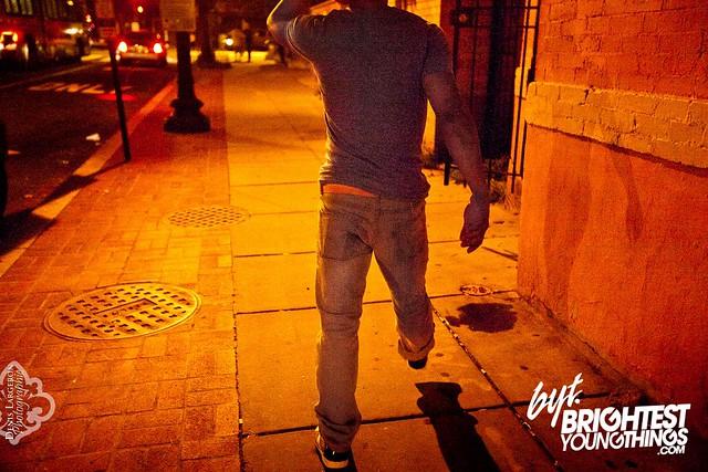 2011-09-11_mixtape_519