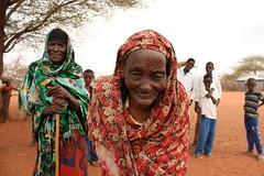 Kenya, Bilay Wardere, 100 anni
