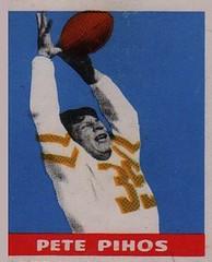 1948 Leaf #16