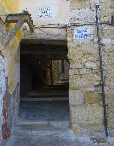 Cuenca 030