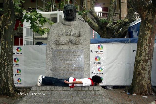 Pamplona_plank_01