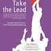 Take the Lead - World AIDS Day 2007